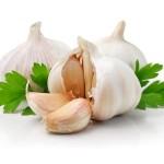 4 cách điều trị mụn thịt tại nhà hiệu quả nhanh nhất
