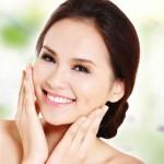 TOP 4 cách trị mụn thịt bằng phương pháp tự nhiên trẻ hóa da