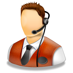 tech_support_icon