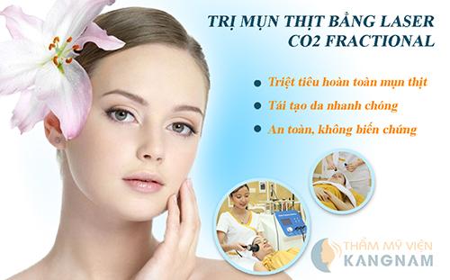 Tri-mun-thit1