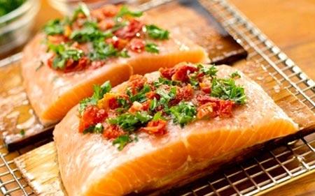 Nguyên nhân và giải pháp phòng chống mụn thịt hiệu quả5