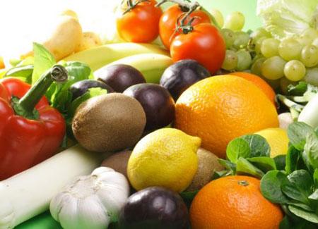 Mụn thịt do nội tiết tố và cách chữa trị hiệu quả nhất hiện nay3