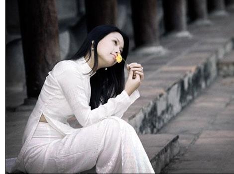 Mụn gạo trên mặt – Thiên nga cũng hóa vịt bầu3