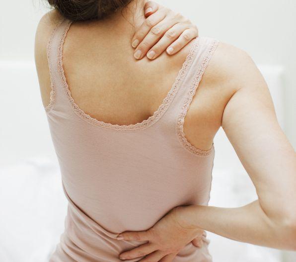 Những tai biến cần đề phòng khi dùng thuốc trị mụn thịt3