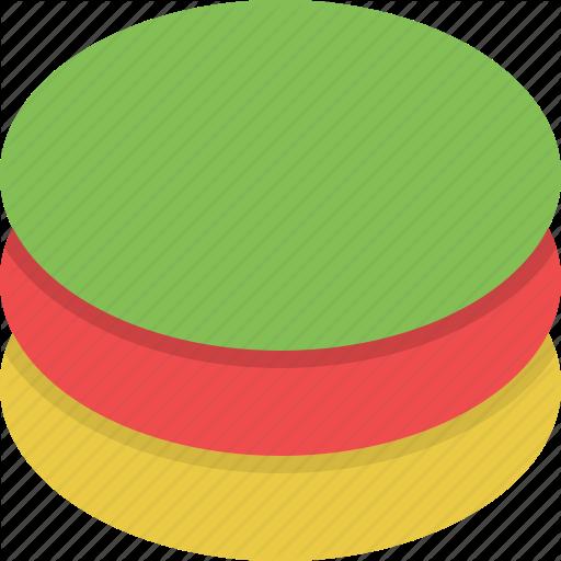 layers-circles-512