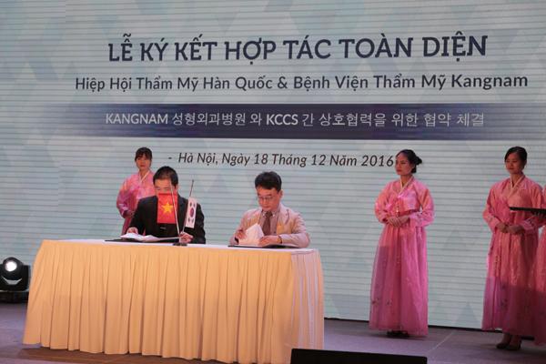 dieu-tri-mun-thit-bang-laser-c02-fractional-co-dau-khong01c