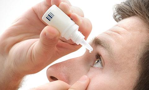Cách điều trị c mụn nước ở mí mắt an toàn và hiệu quả nhất