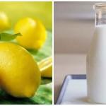 3 cách chữa mụn thịt ở cổ hiệu quả, tiết kiệm với hỗn hợp chanh tươi