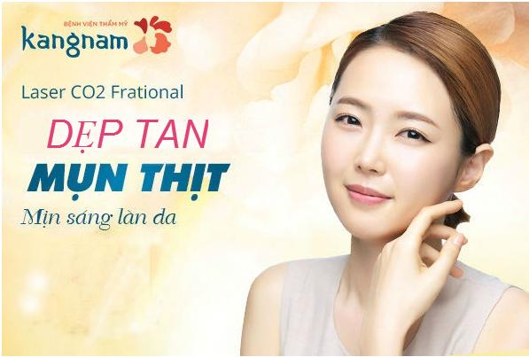 dieu-tri-mun-thit-o-co-bang-cong-nghe-chuan-hoa-ky1