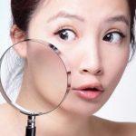 4 NGUYÊN NHÂN gây ra mụn thịt trên mặt và cách chữa trị hiệu quả