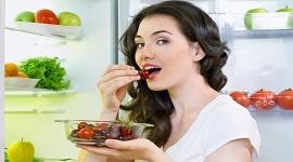 Sau điều trị mụn thịt nên kiêng ăn gì? Có mất thời gian không?