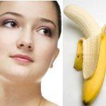 Tiết lộ 5 cách trị mụn gạo, mụn cơm ở quanh mắt không tốn quá 5.000đ