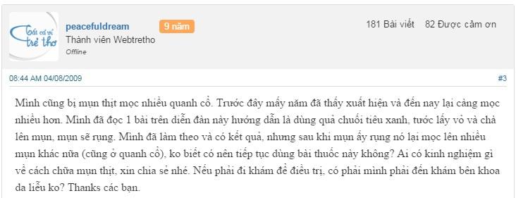 bi-mun-thit-tren-nguoi-phai-lam-the-nao01a