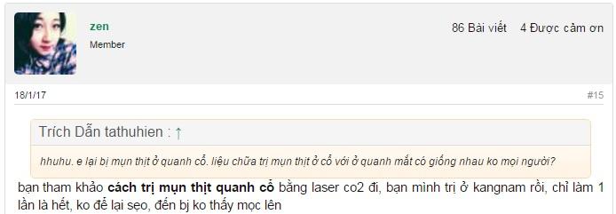 bi-mun-thit-tren-nguoi-phai-lam-the-nao01e