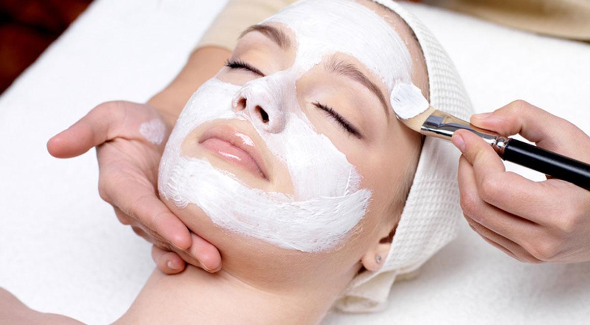 Cách chăm sóc da sau khi đốt mụn thịt 4